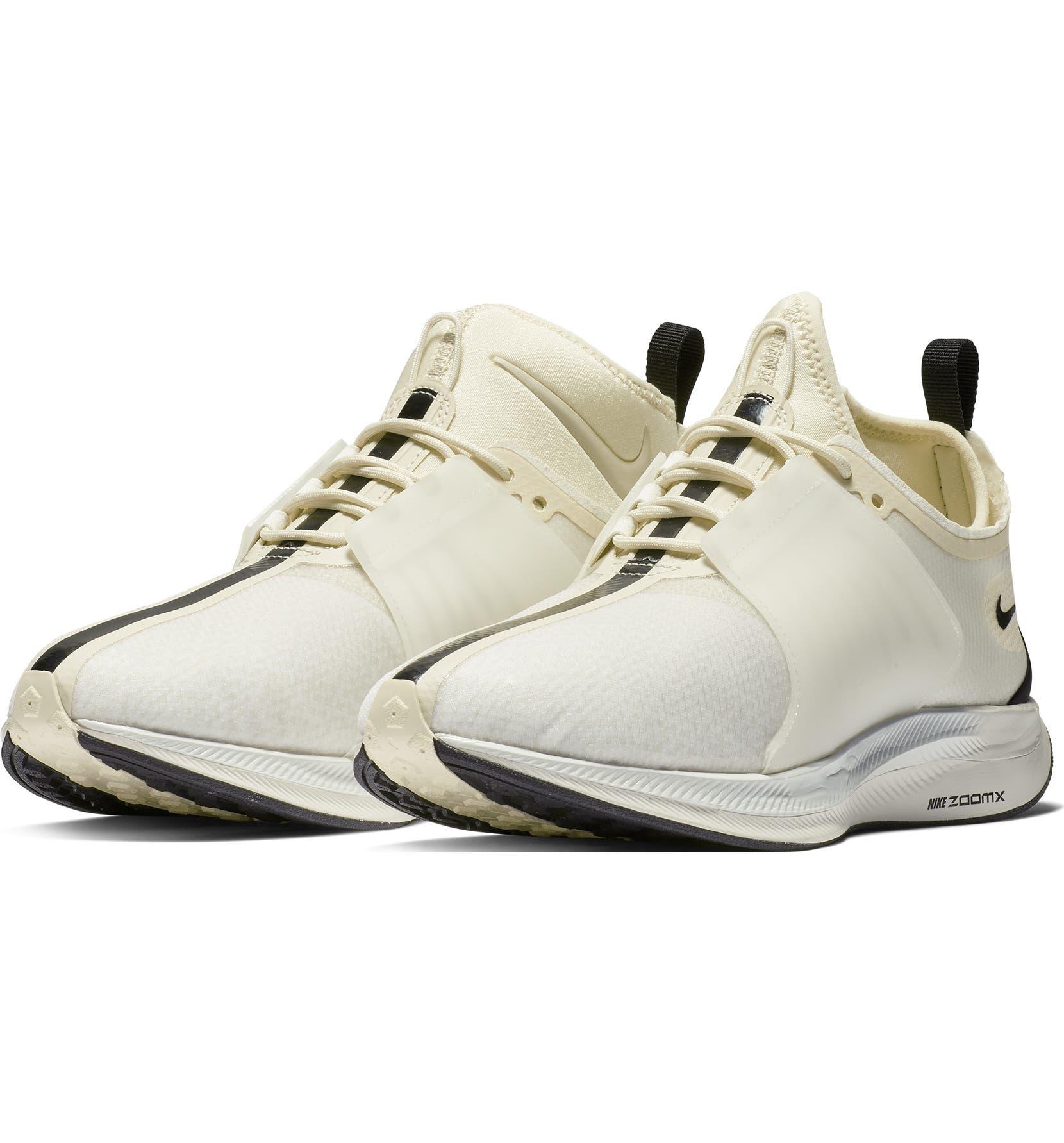 the latest 8e360 c7691 Nike Zoom Pegasus Turbo XX Running Shoe (Women) | Nordstrom