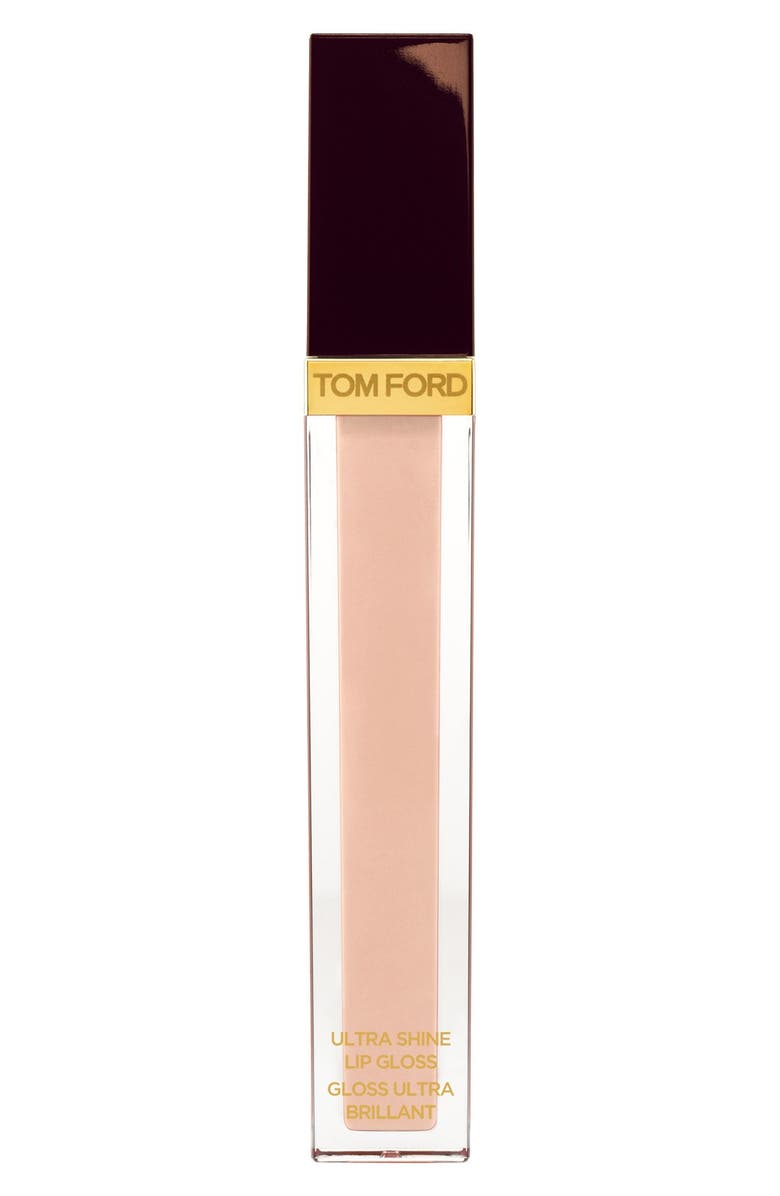 TOM FORD Ultra Shine Lip Gloss, Main, color, 250