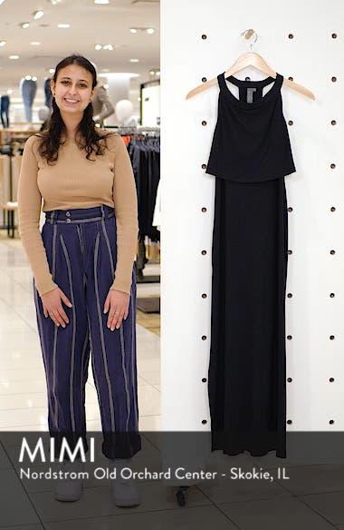 Holistic Dress, sales video thumbnail
