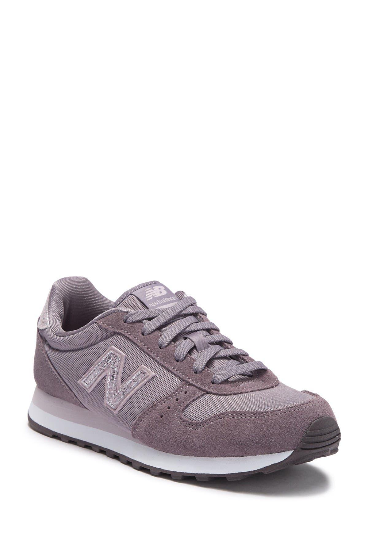 New Balance | 311 Classic Sneaker