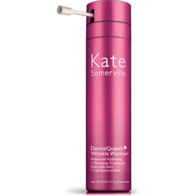 Kate Somerville Dermalquench Wrinkle Warrior Advanced Hydrating & Plumping Treatment (Nordstrom Exclusive)