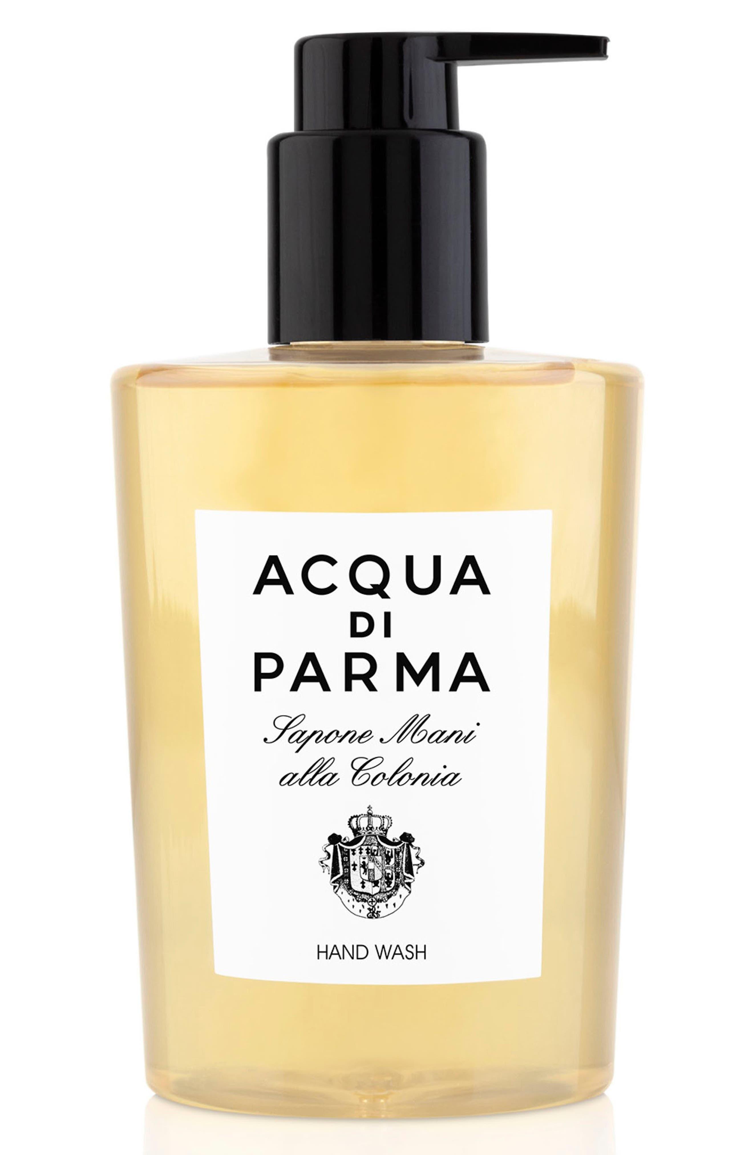 Colonia Hand Soap