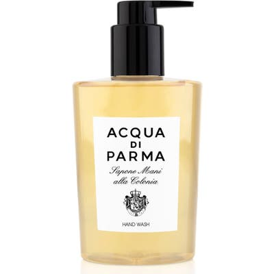 Acqua Di Parma Colonia Hand Soap