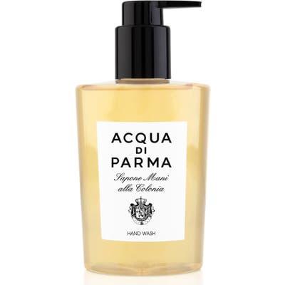Acqua Di Parma Colonia Hand Soap