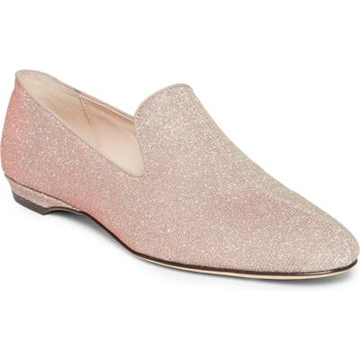Kate Spade New York Jonah Loafer- Pink