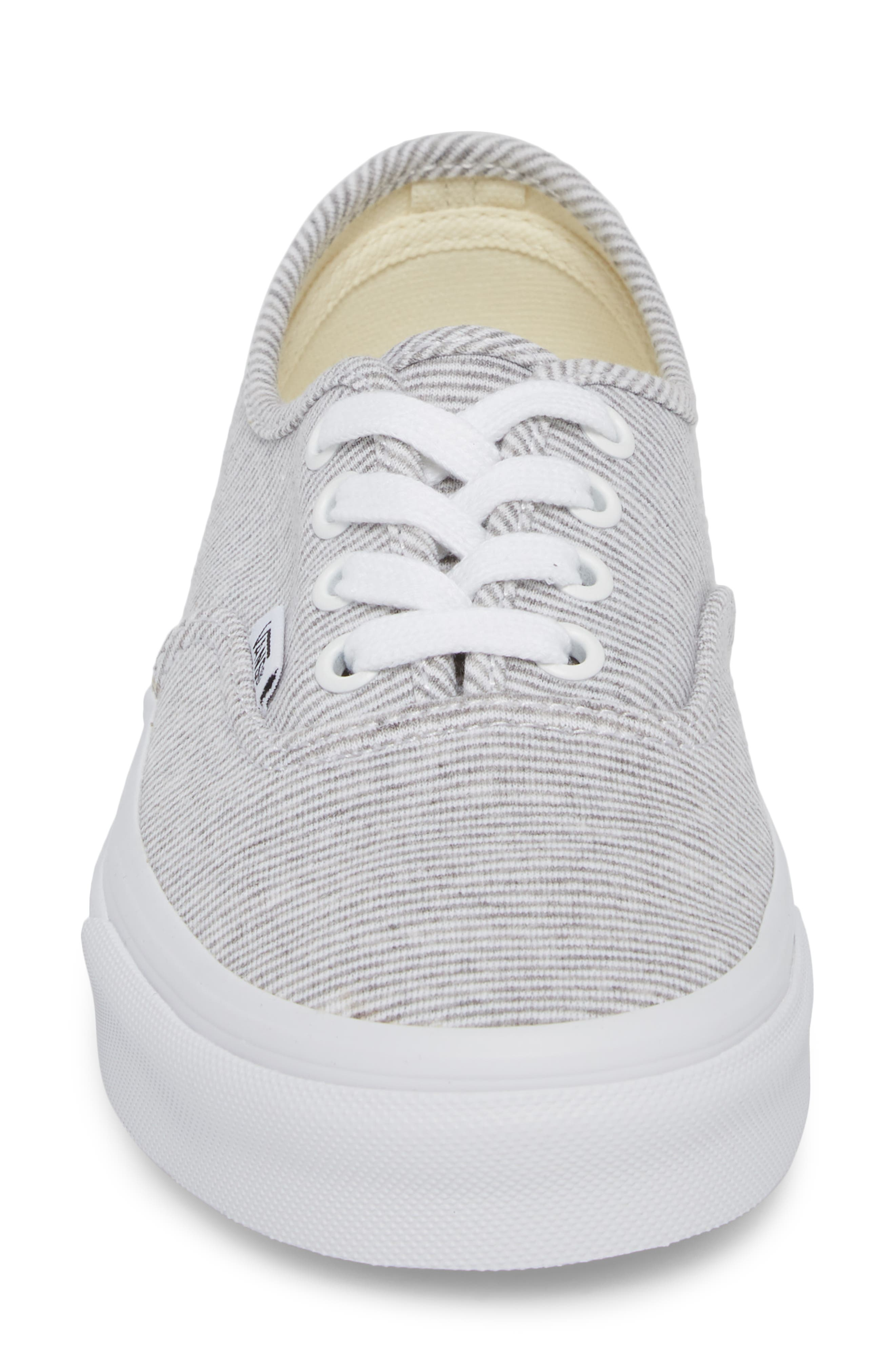 ,                             'Authentic' Sneaker,                             Alternate thumbnail 132, color,                             022