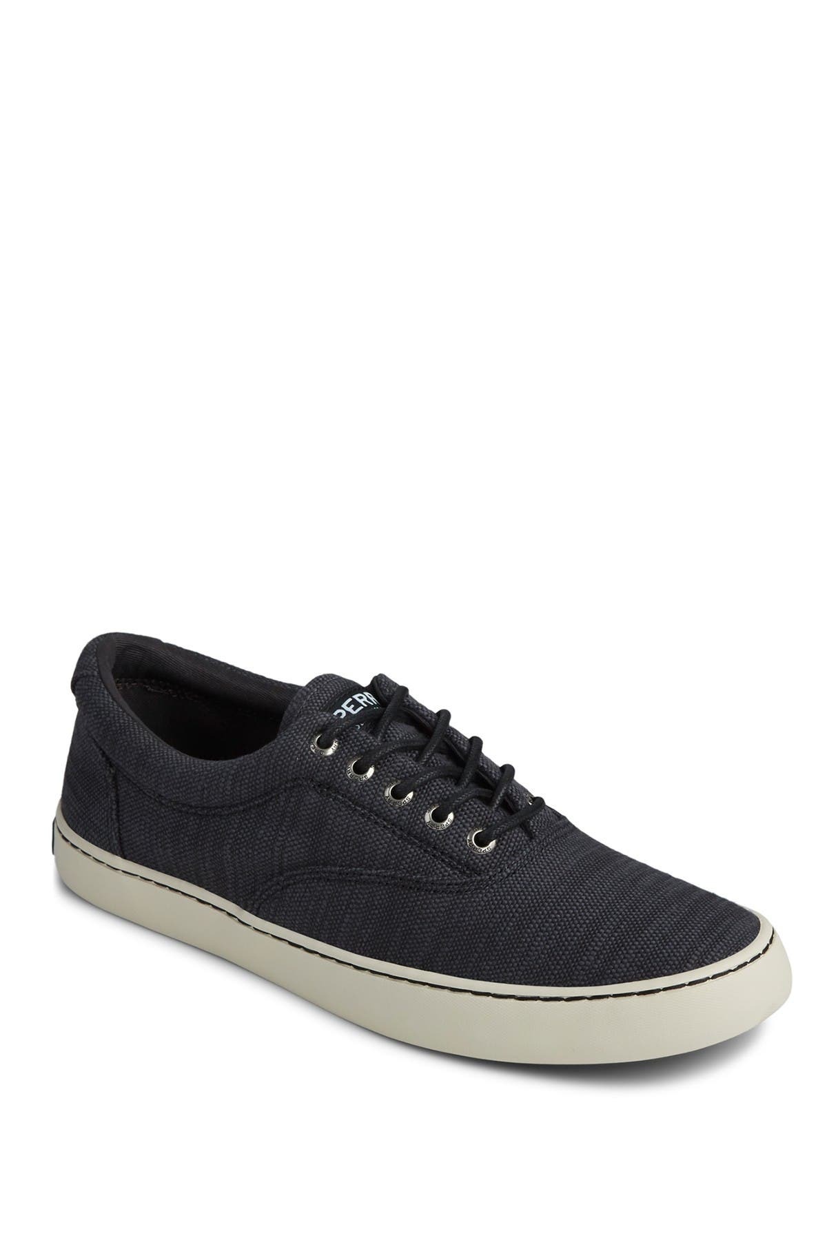 Image of Sperry Cutter CVO Sneaker