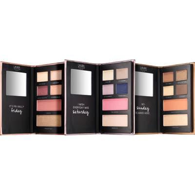 Laura Geller Beauty Palette -