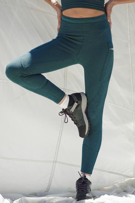 Image of Free People FP Movement Ziggy Leggings