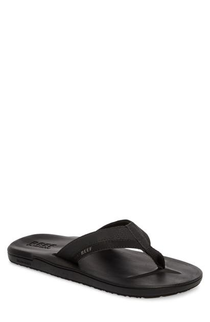 Reef Slippers CONTOURED CUSHION FLIP FLOP