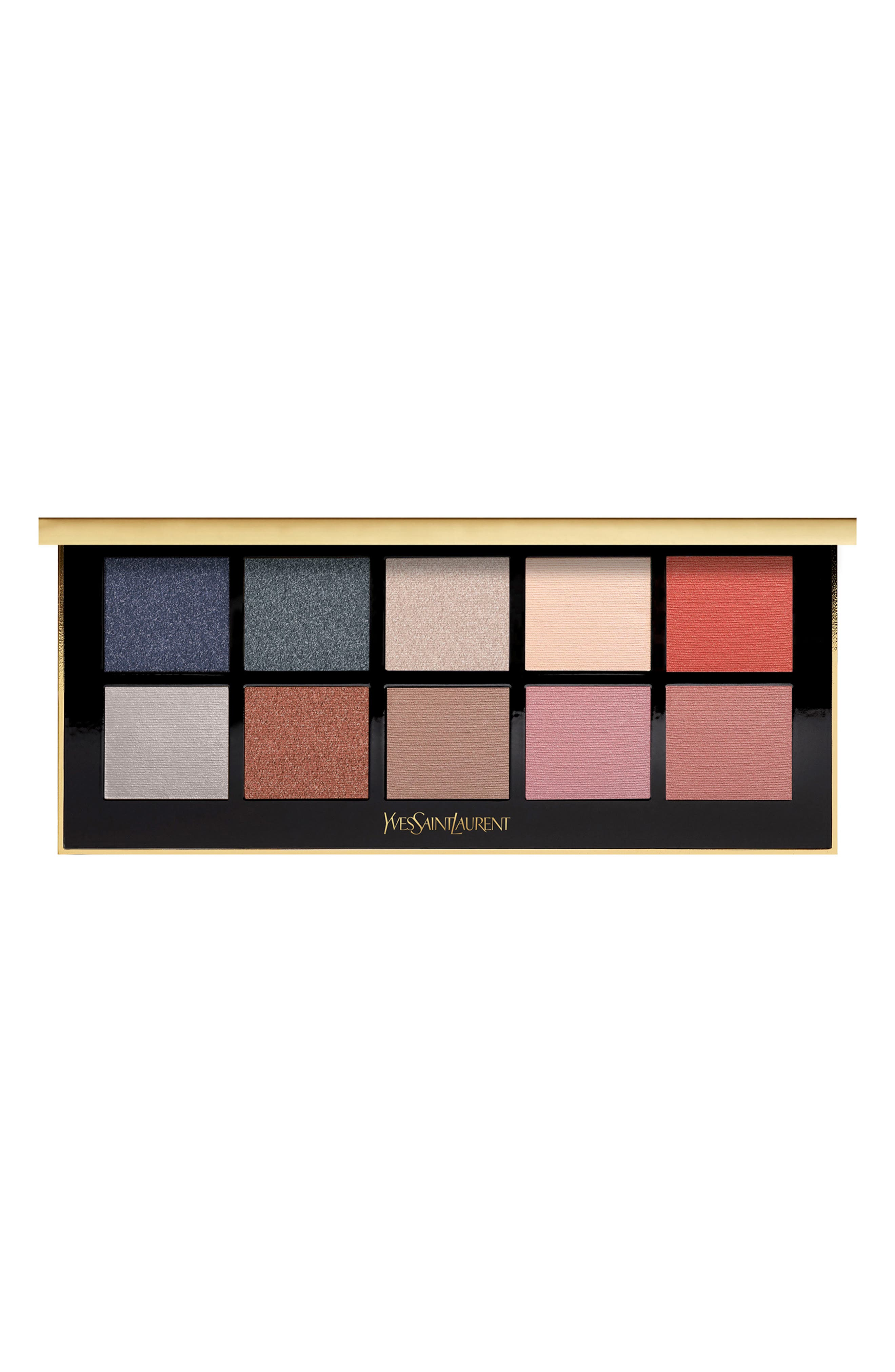 Holiday Couture Multi-Use Palette   Nordstrom
