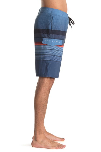 Image of Rip Curl Rapture Boardshorts