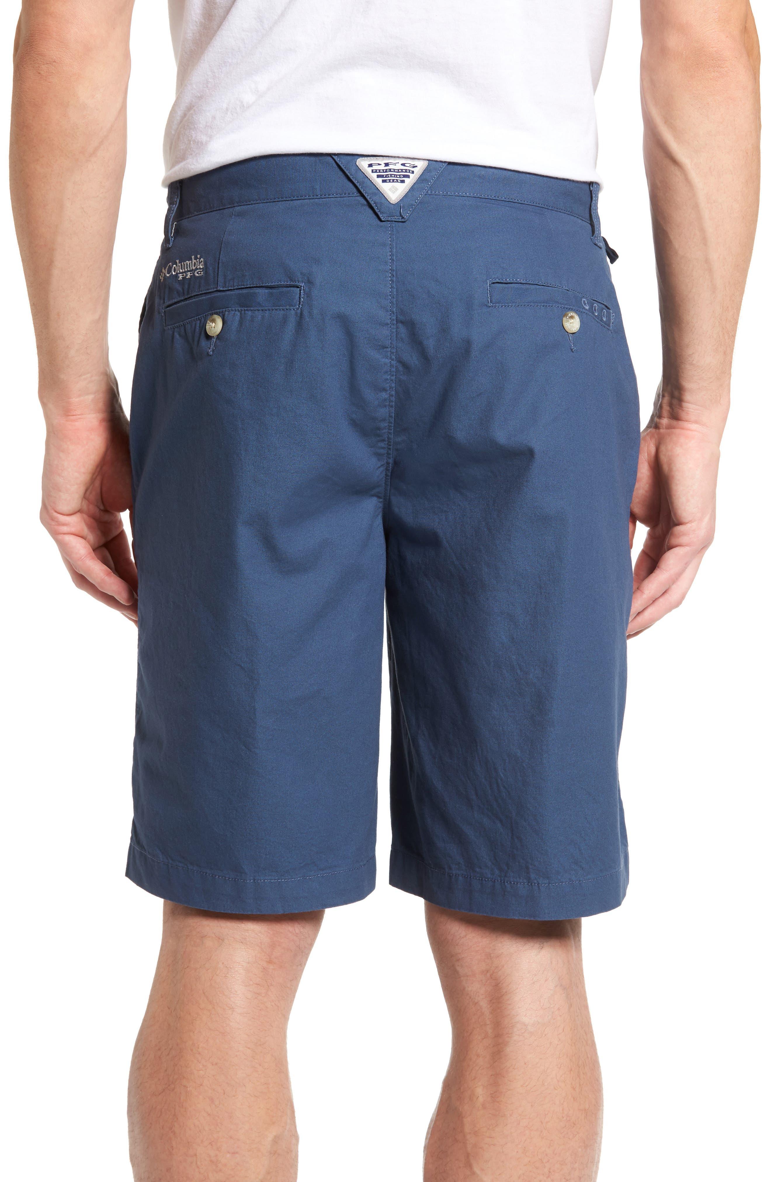 ,                             PFG Bonehead II Shorts,                             Alternate thumbnail 8, color,                             478
