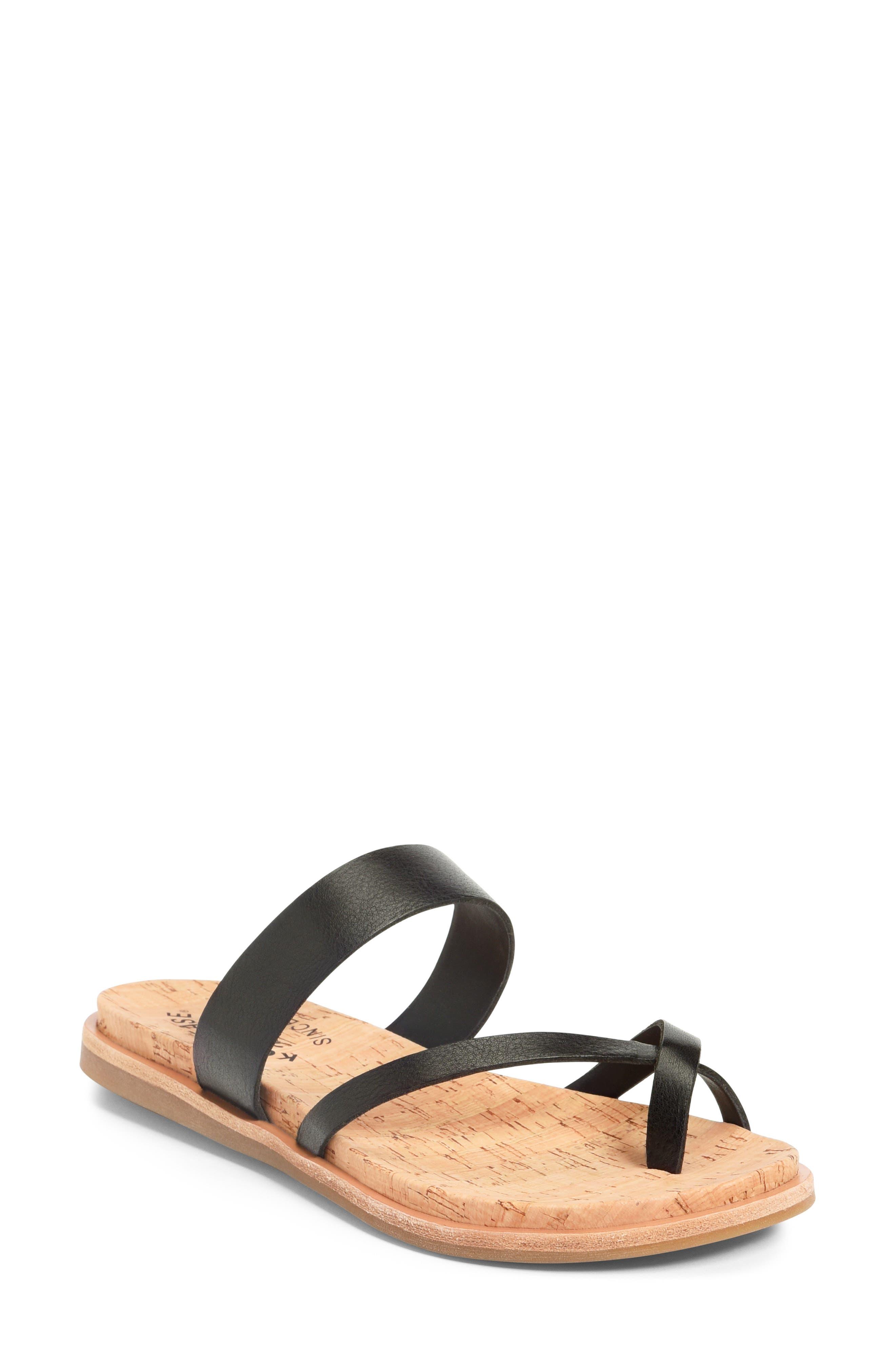 Women's Kork-Ease Belinda Slide Sandal
