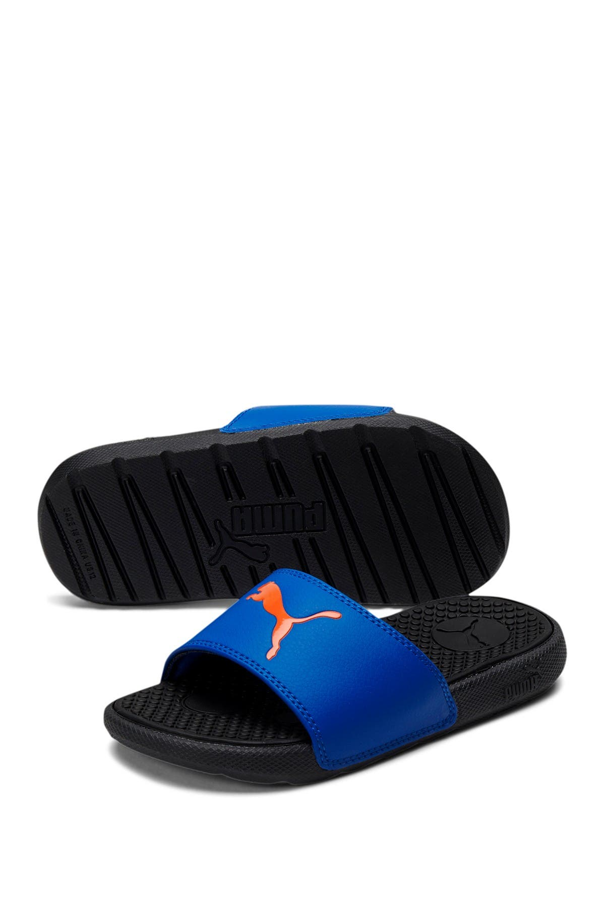 Image of PUMA Cool Cat Sport Sandal
