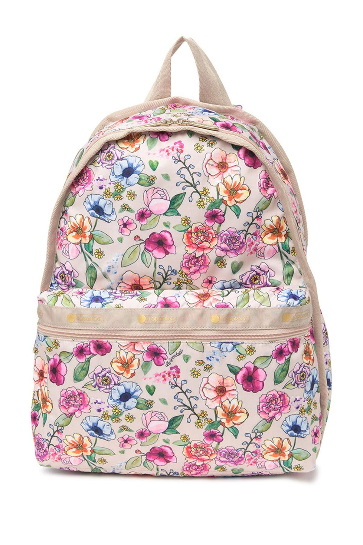 LeSportsac Basic Backpack at Nordstrom Rack