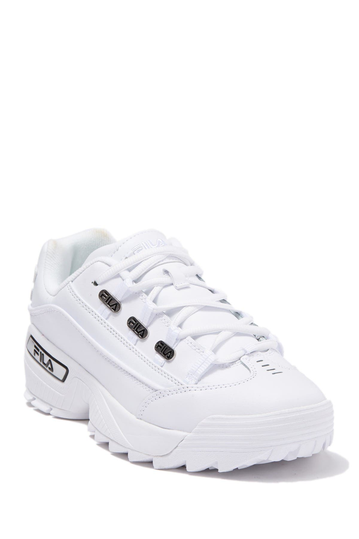 FILA USA | Hometown Sneaker | HauteLook