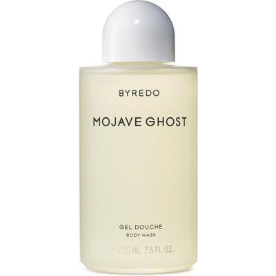 Byredo Mojave Ghost Body Wash