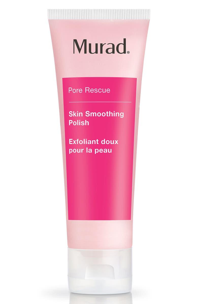 MURAD<SUP>®</SUP> Skin Smoothing Polish, Main, color, NO COLOR