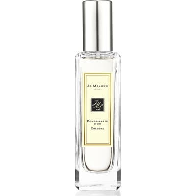 Jo Malone London(TM) Pomegranate Noir Cologne (1 Oz.)