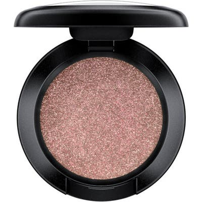 MAC Dazzleshadow Eyeshadow - Dreamy Beams