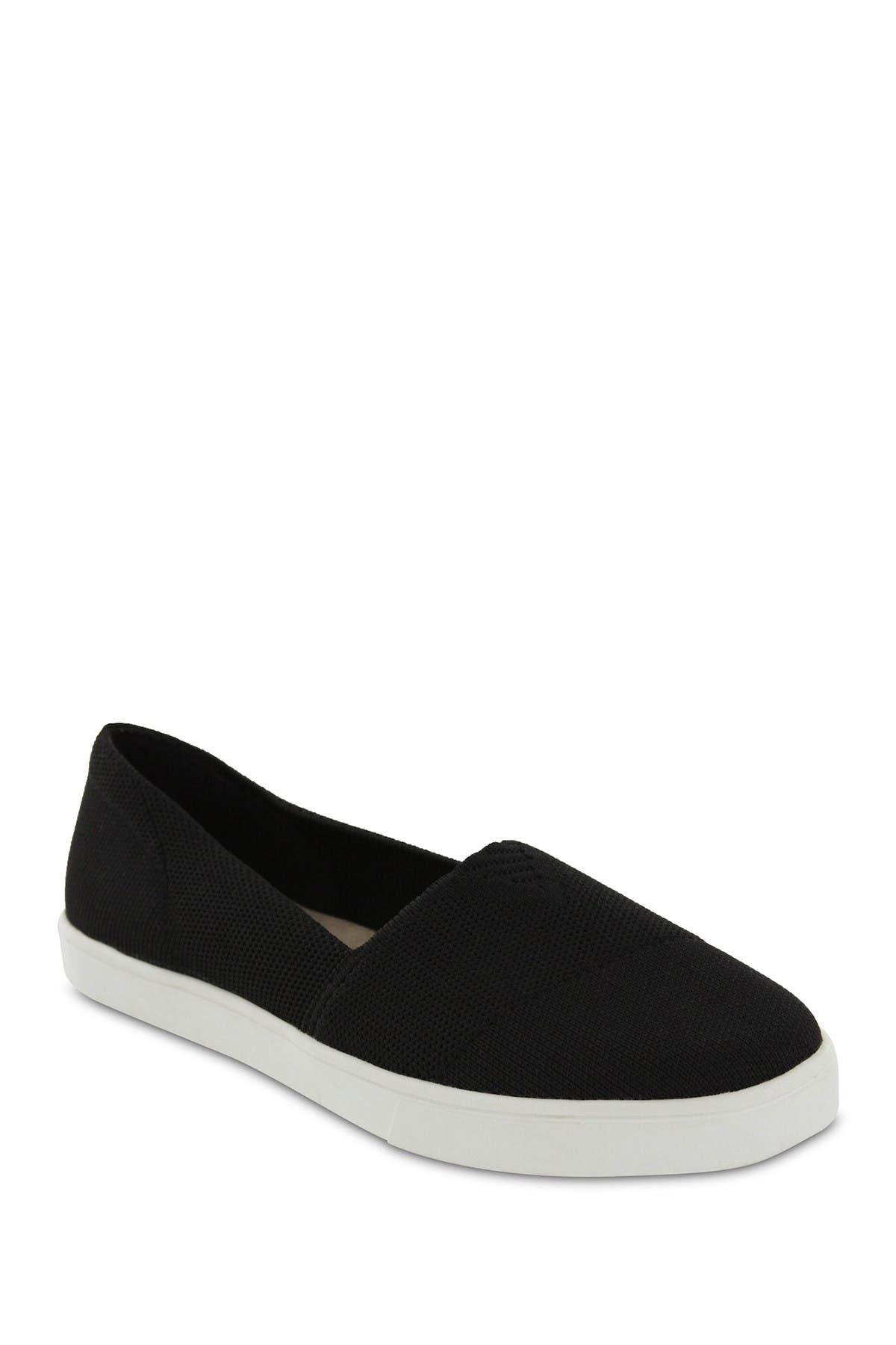 Image of MIA AMORE Marcello Slip-On Sneaker