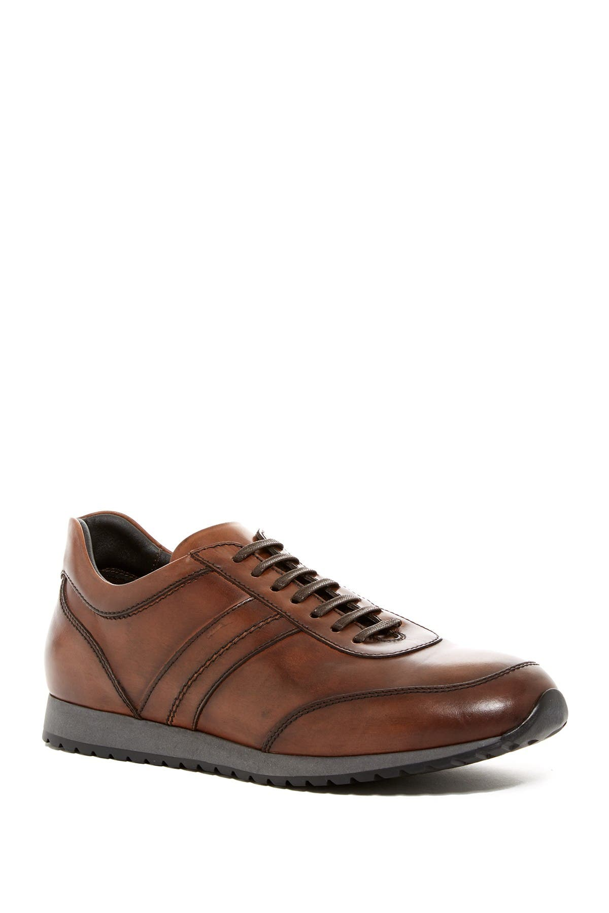 Image of To Boot New York Francesco Sneaker