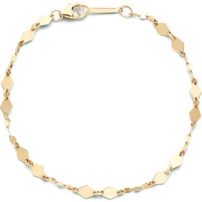 Lana Jewelry Kite Blake Chain Bracelet