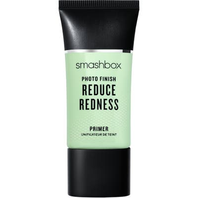 Smashbox Photo Finish Reduce Redness Primer, .4 oz - Adjust