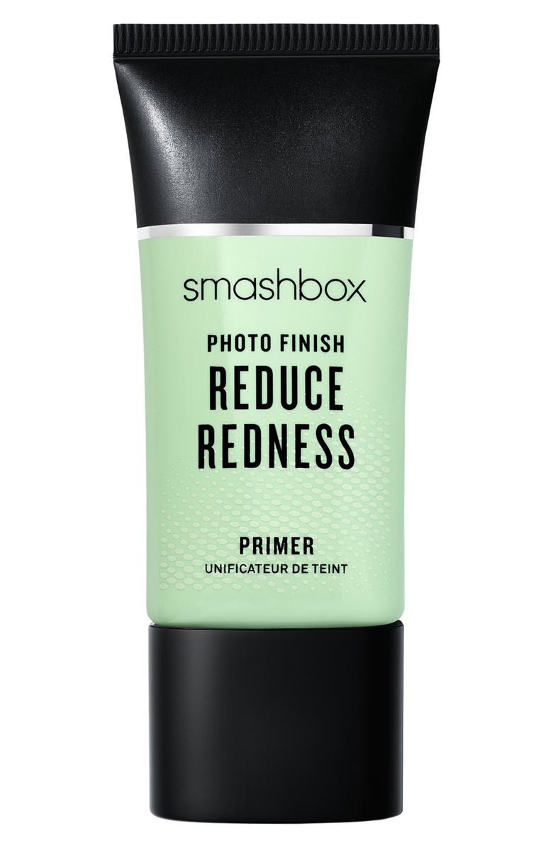SMASHBOX Photo Finish Adjust Color Correcting Foundation Primer, Main, color, ADJUST