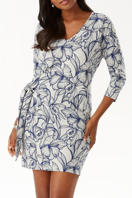 Image of Tommy Bahama Heather Sands Dress