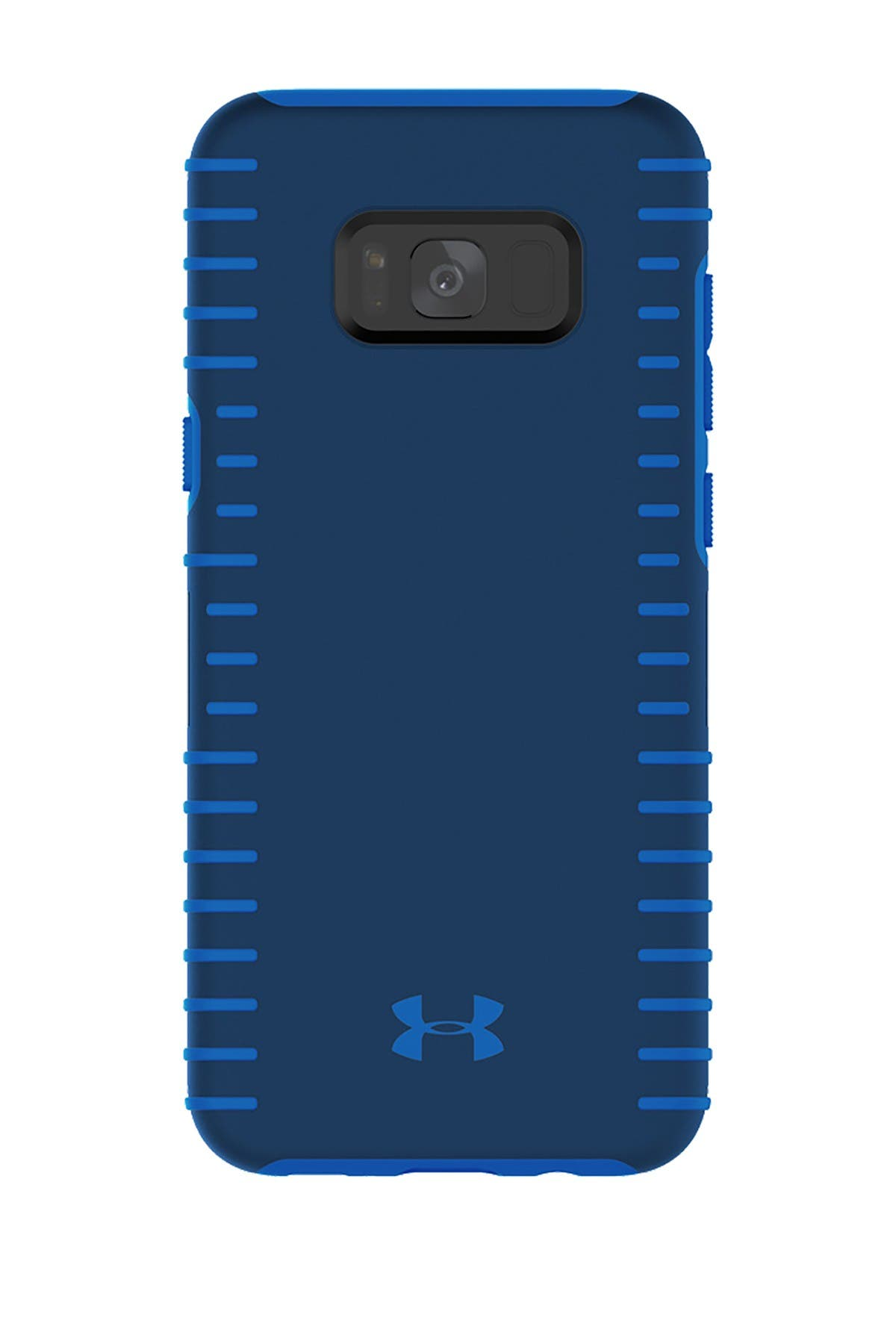Image of Under Armour UA Protect Grip Samsung Galaxy S8 Plus Case
