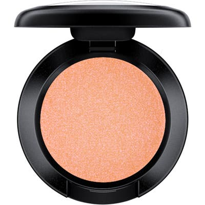 MAC Frost Eyeshadow - Motif