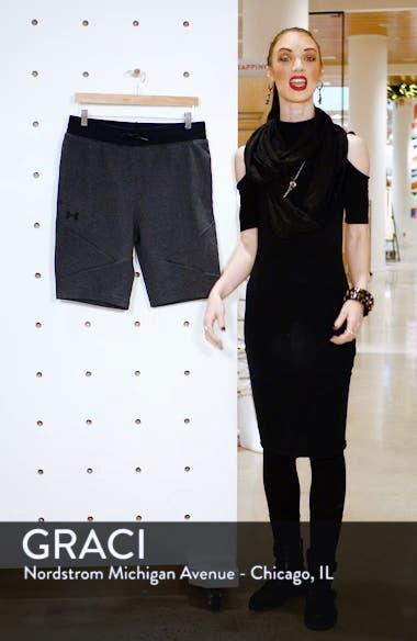 Sportstyle 2X Regular Fit Shorts, sales video thumbnail