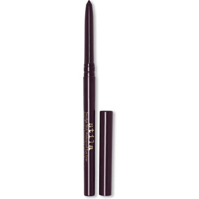 Stila Smudge Stick Waterproof Eyeliner - Vivid Amethyst