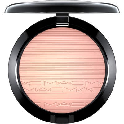 MAC Extra Dimension Skinfinish - Beaming Blush
