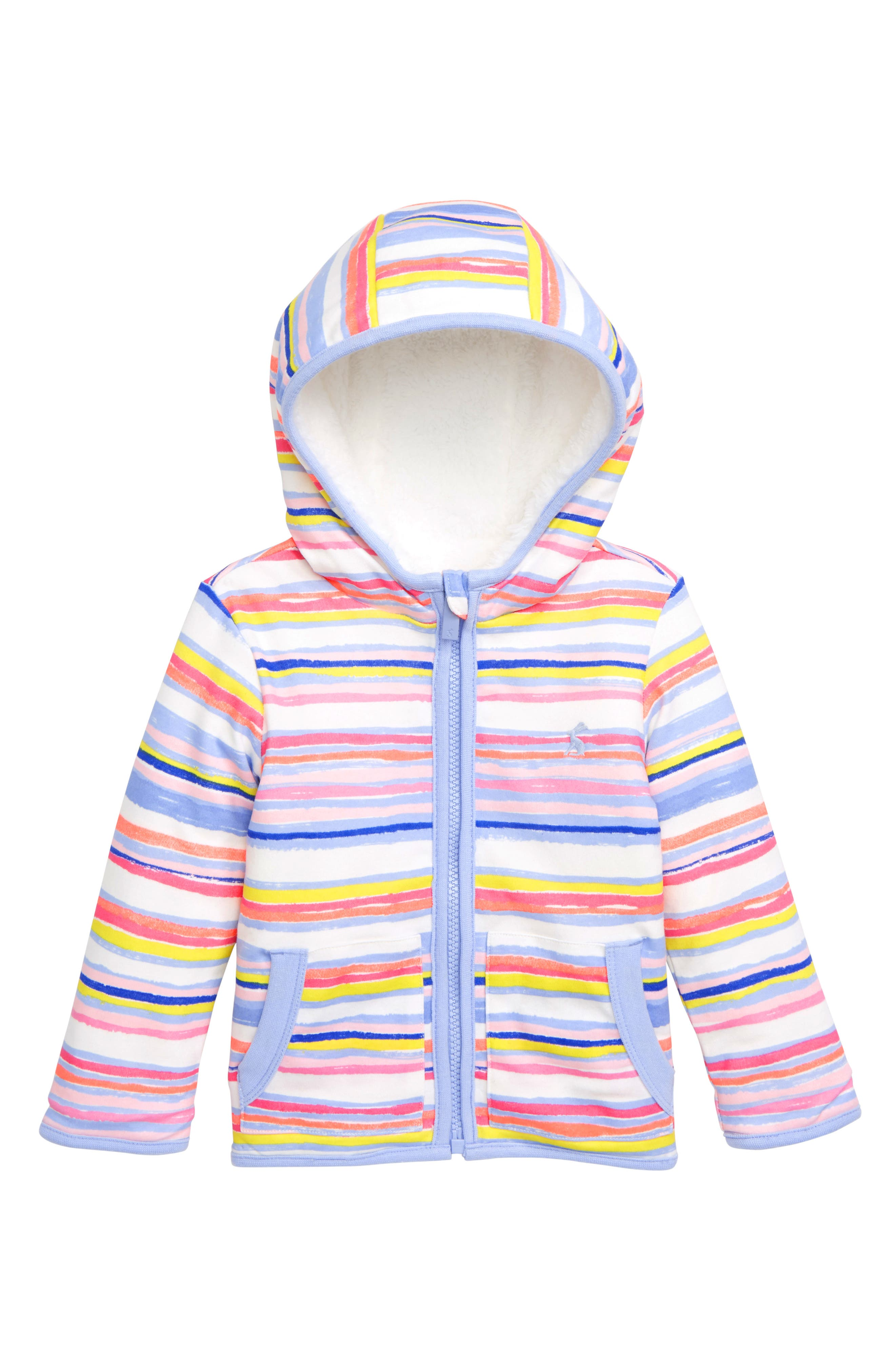 915ce56c8 joules baby | Compare Prices on GoSale.com