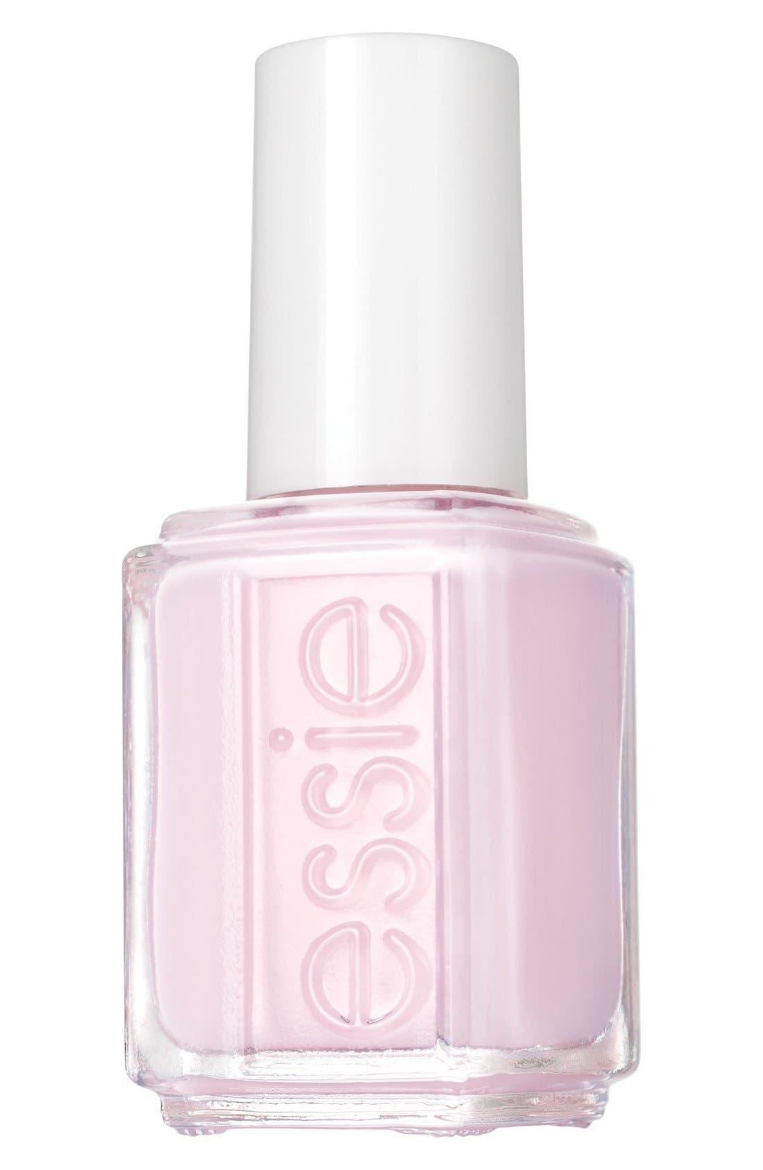 ,                             <sup>®</sup> Cream Nail Polish,                             Main thumbnail 67, color,                             657