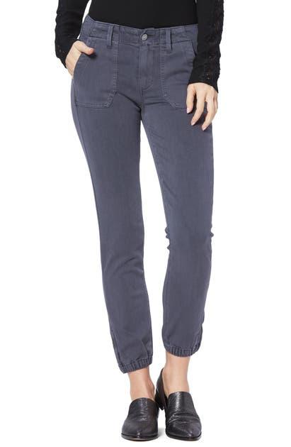 Paige Pants MAYSLIE JOGGER PANTS
