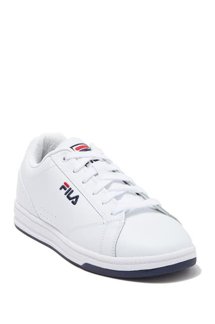 Image of FILA USA Province Athletic Sneaker