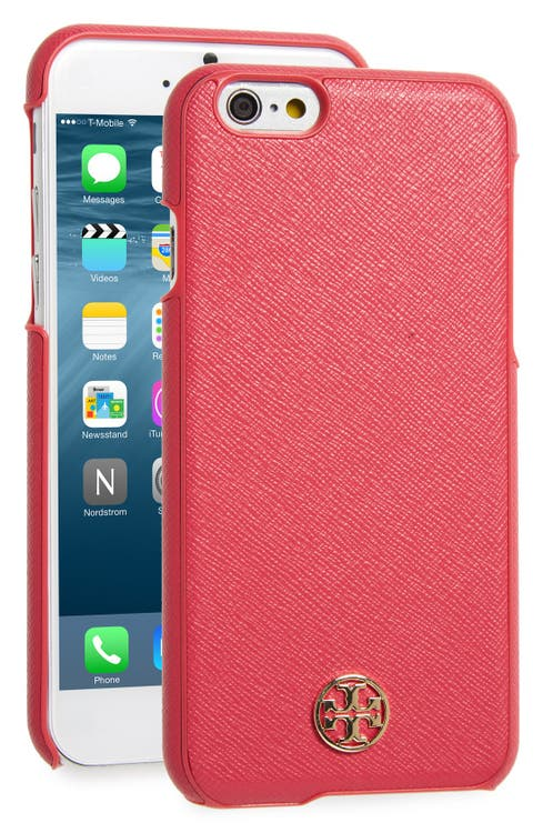 new style 95e8c f93e4 Robinson iPhone 6/6s Case