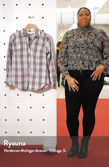 Button-Up Shirt, sales video thumbnail