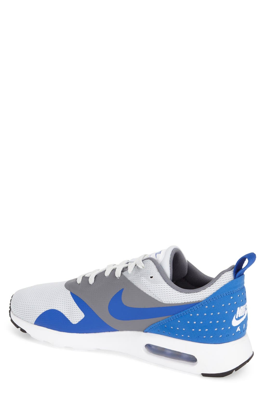 ,                             'Air Max Tavas' Sneaker,                             Alternate thumbnail 128, color,                             084