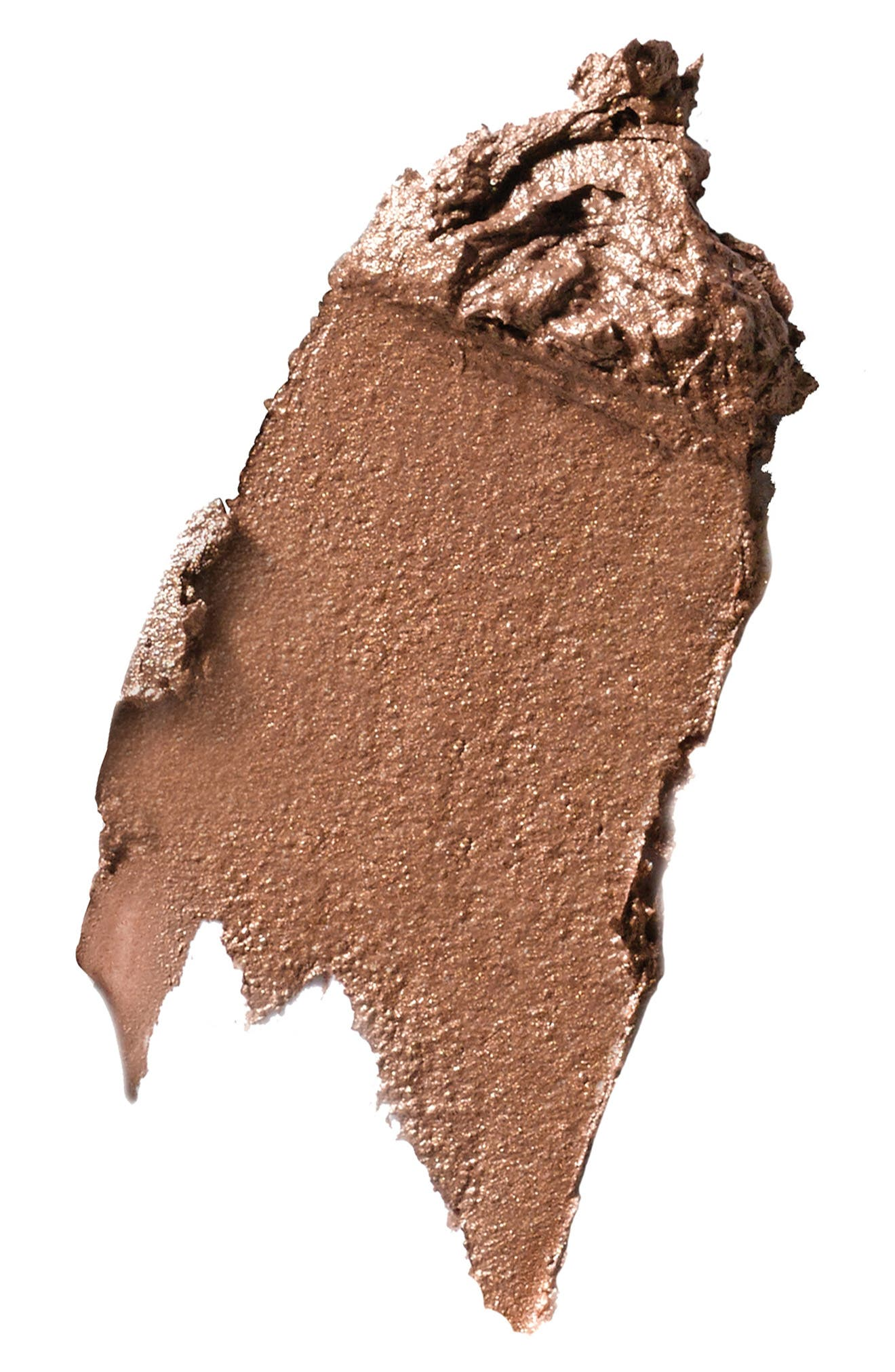 ,                             Buriti Bronzer,                             Alternate thumbnail 5, color,                             NO COLOR