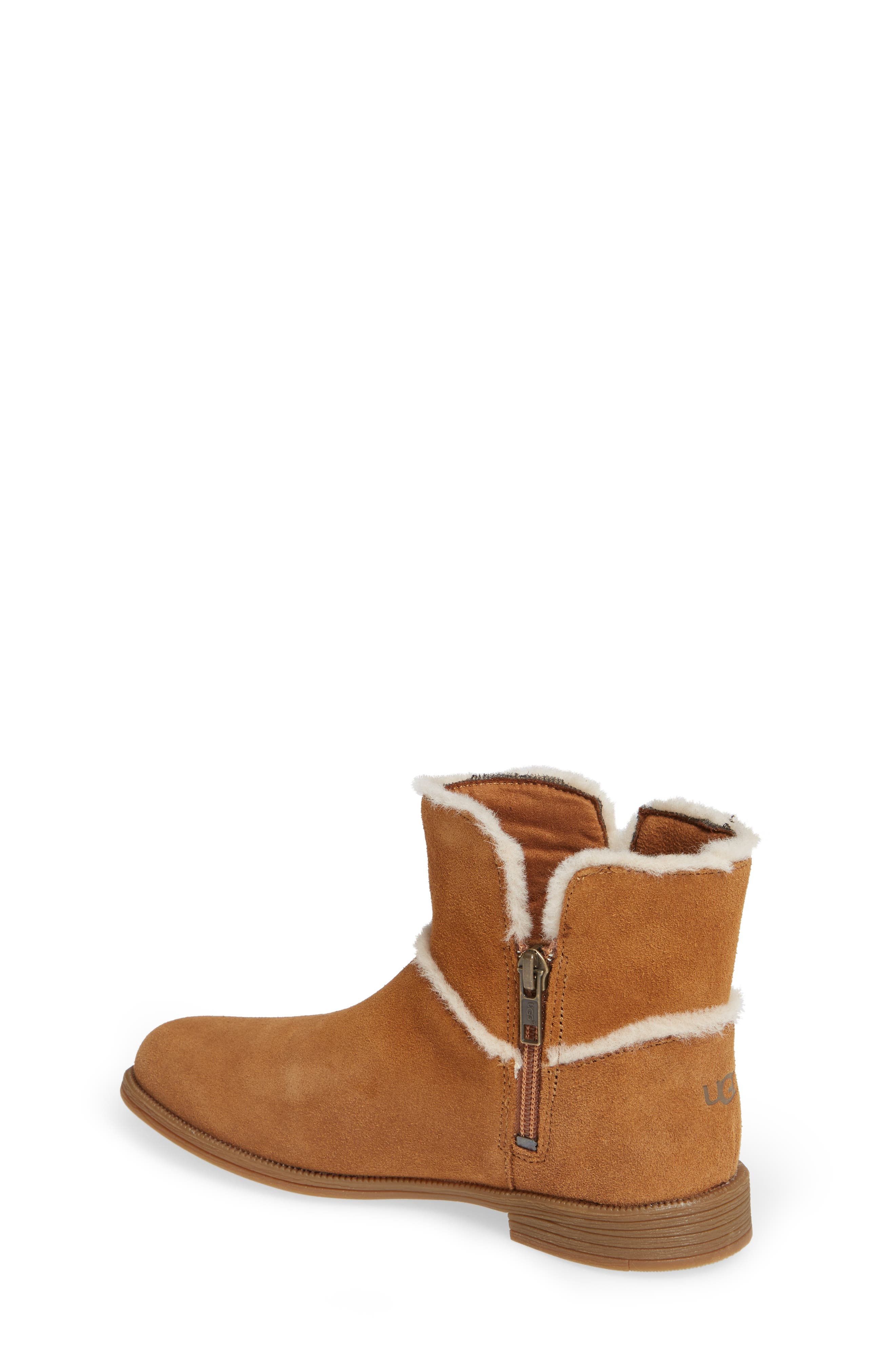 UGG Coletta Boot