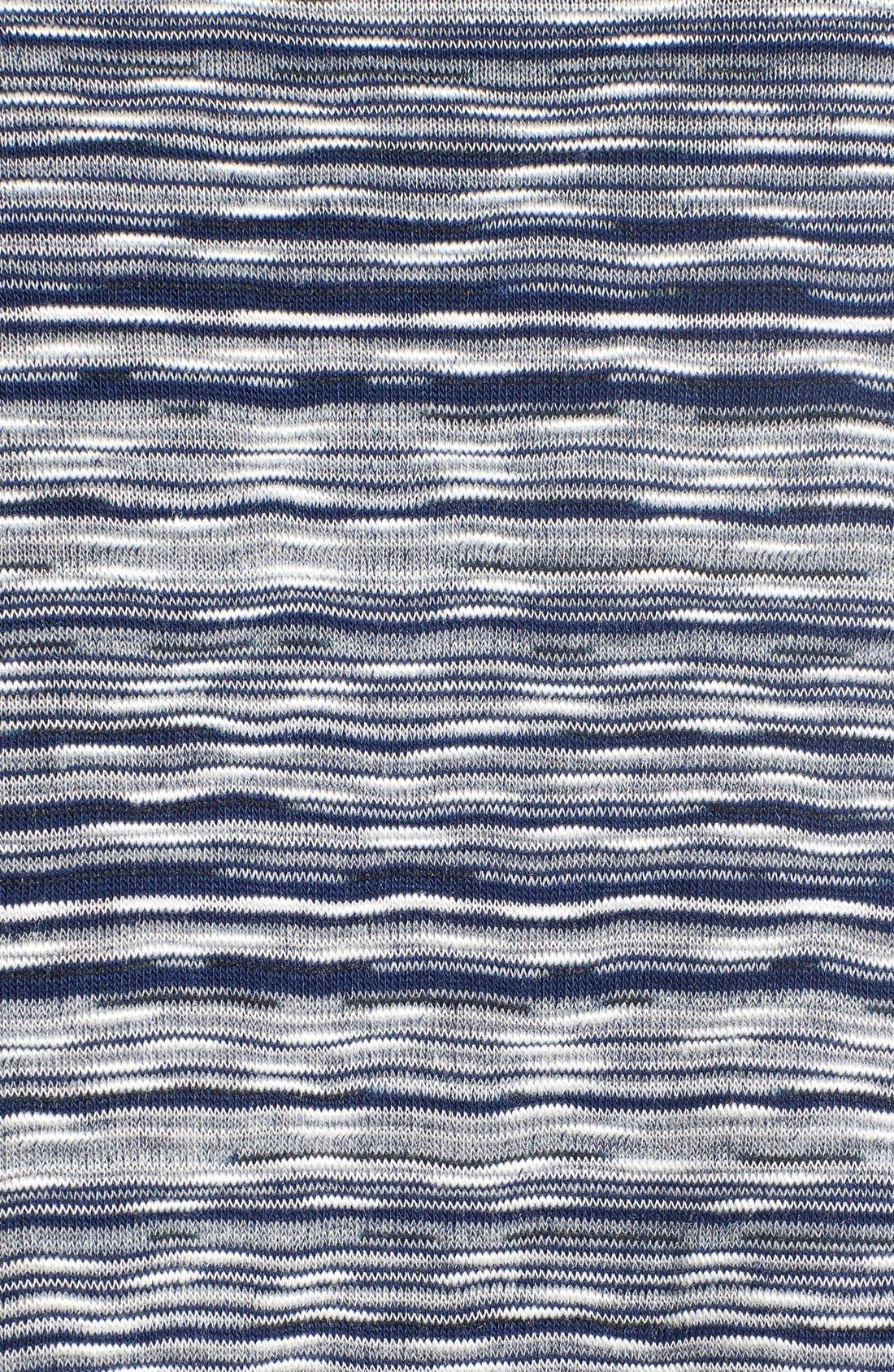 ,                             One-Button Fleece Wrap Cardigan,                             Alternate thumbnail 168, color,                             486