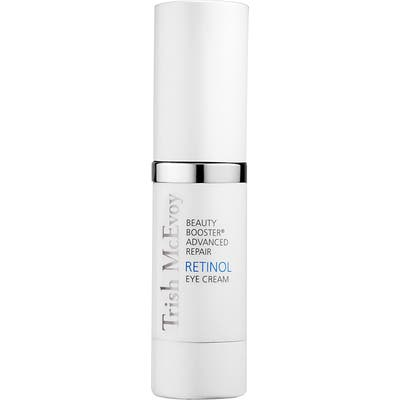 Trish Mcevoy Beauty Booster Retinol Eye Cream
