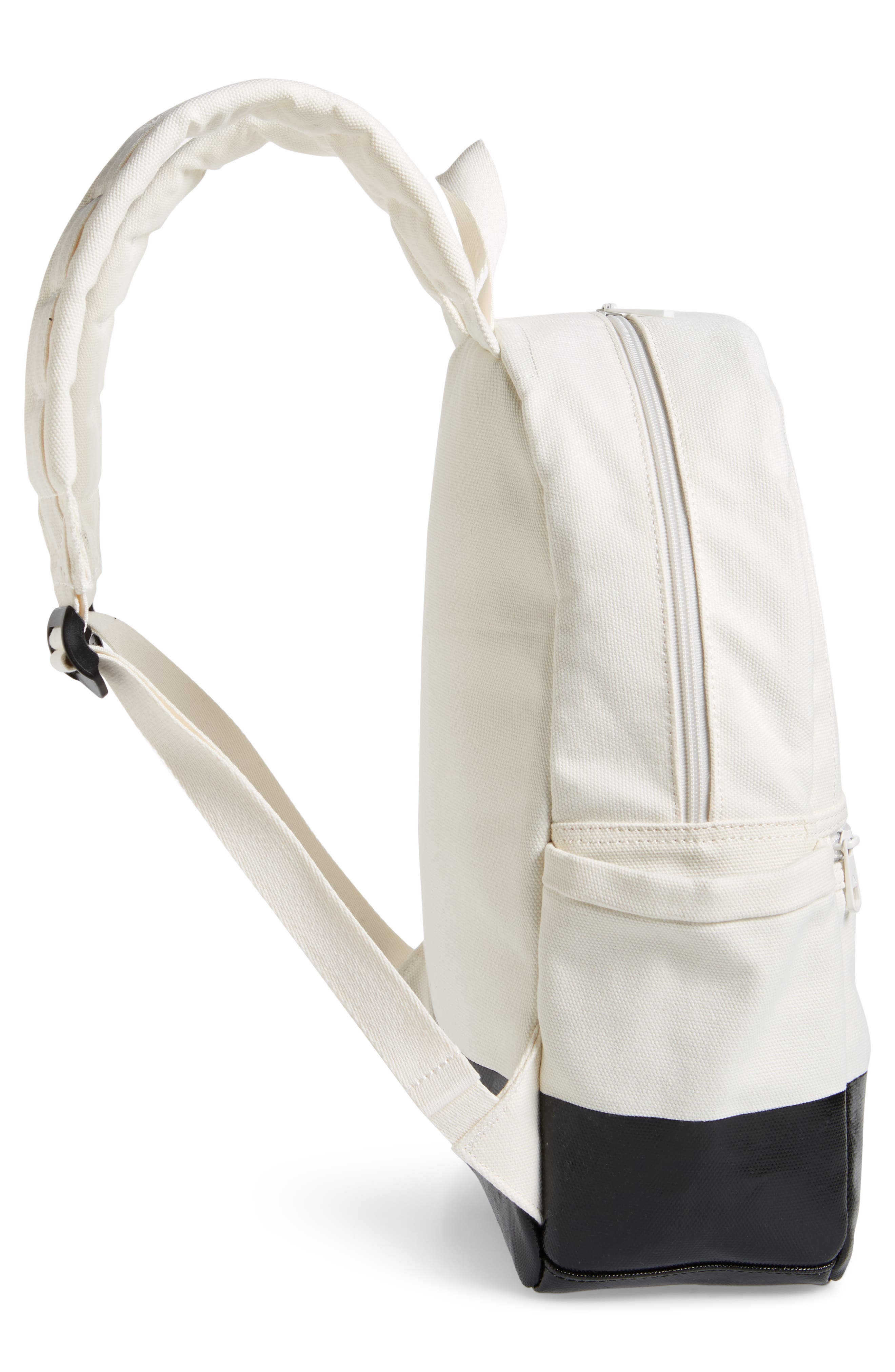 ,                             Bedford Kane Color Dipped Canvas Backpack,                             Alternate thumbnail 6, color,                             250