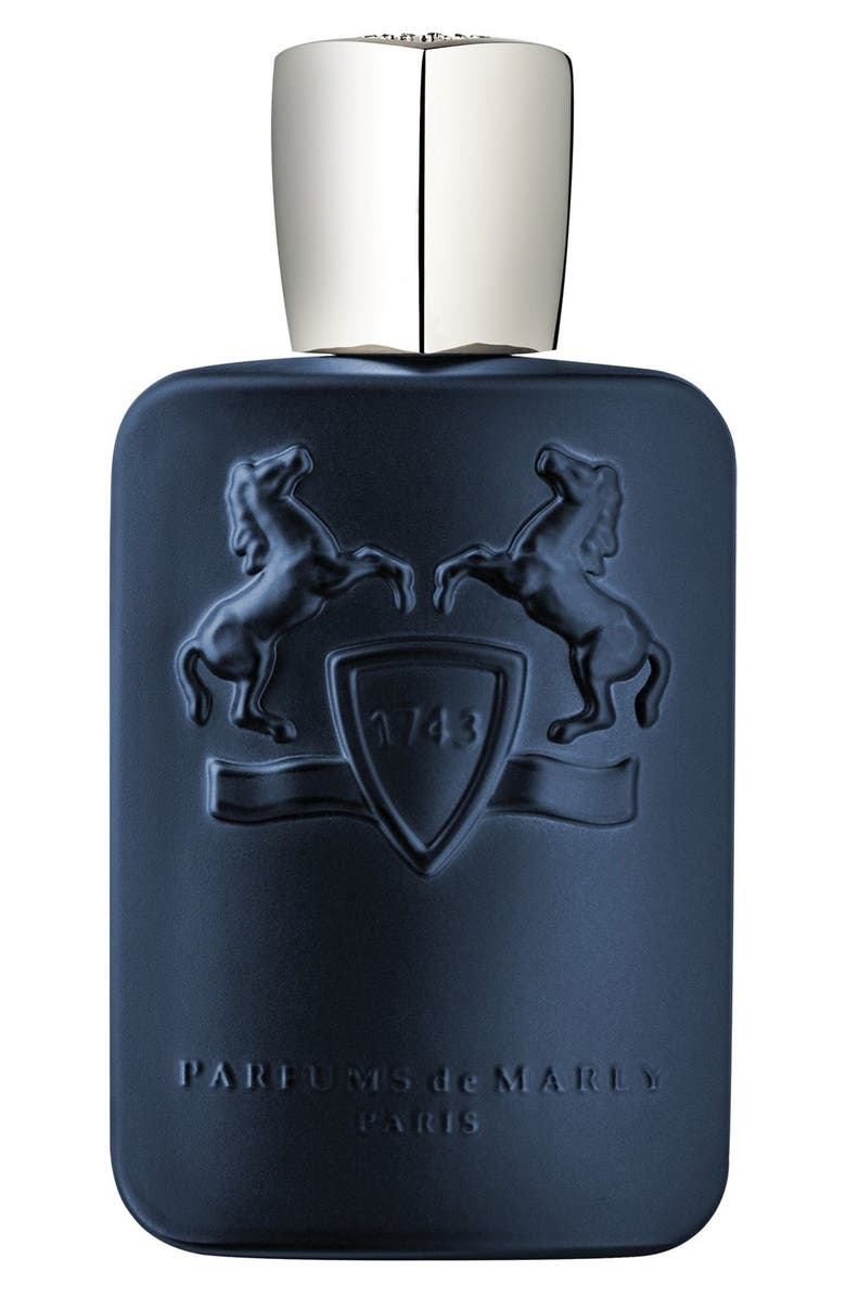 PARFUMS DE MARLY Layton Eau de Parfum, Main, color, NO COLOR