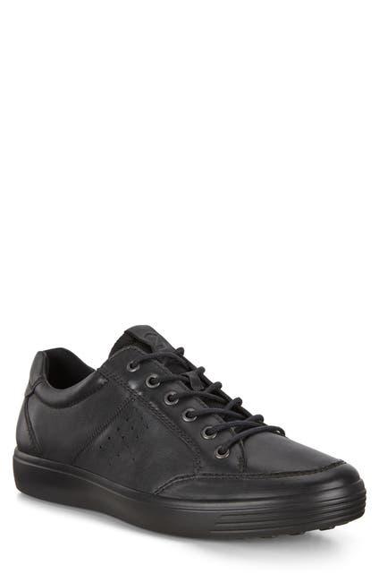 Image of ECCO Soft Classic Sneaker